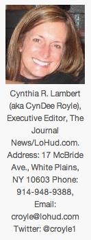 Gannett CynDee Royle