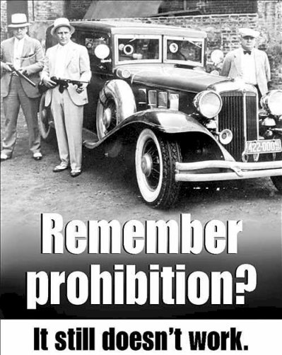 prohibition01