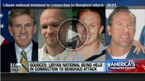 Benghazi_Witness-Suspect
