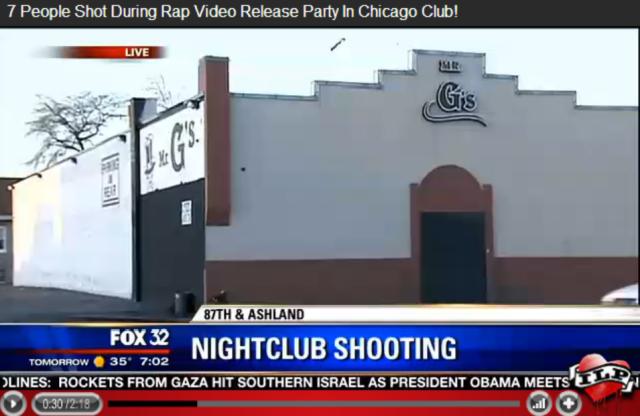 Chicago_Shootout