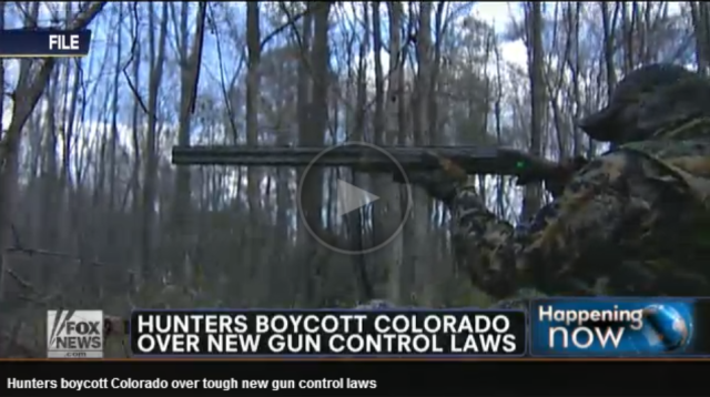 Hunters_Boycott_Colorado