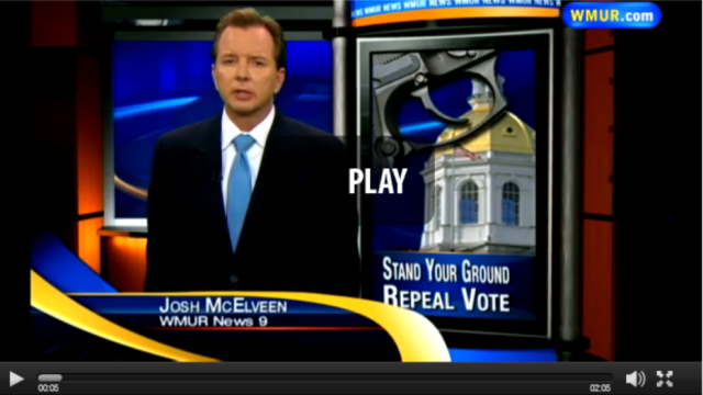NH_Repeal_Stand_Your_Ground
