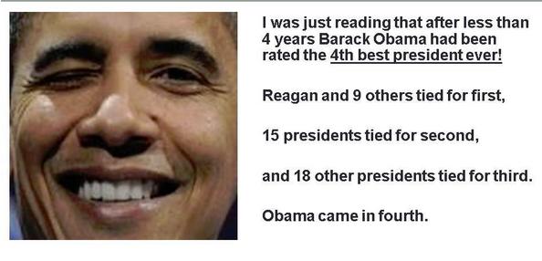 Obama_4th_Best
