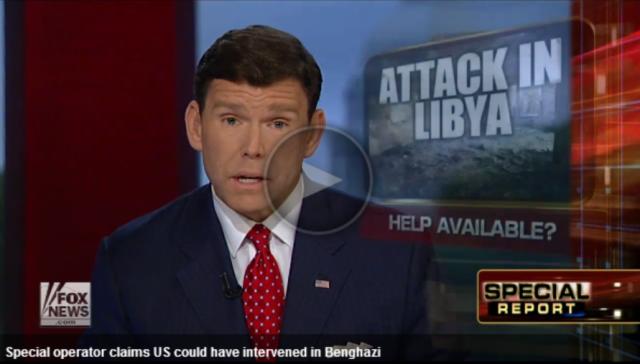 Benghazi_Help