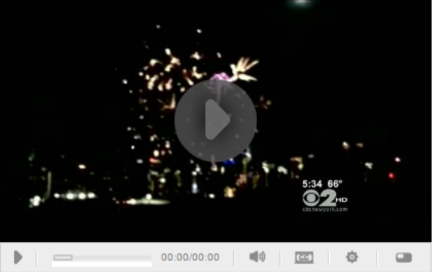 Fireworks_Intrepid