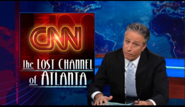 Lost_Channel_Of_Atlanta