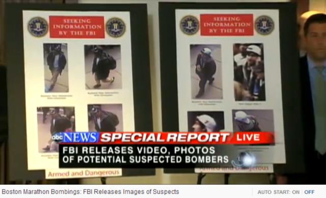 marathon_bombing_suspects
