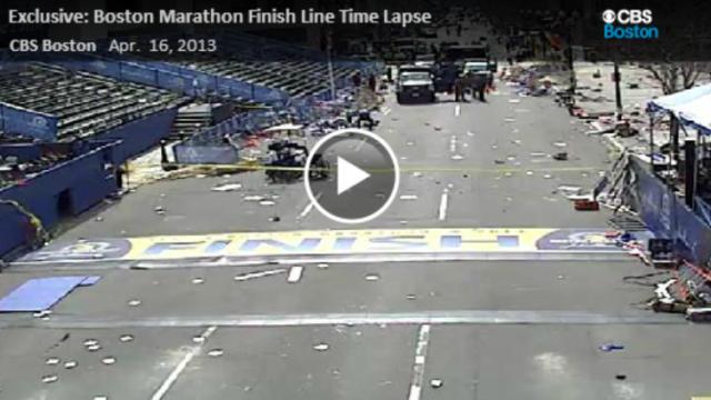 Marathon_Time_Lapse