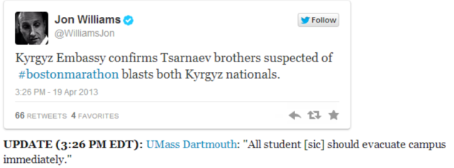 Tsarnaev_Update