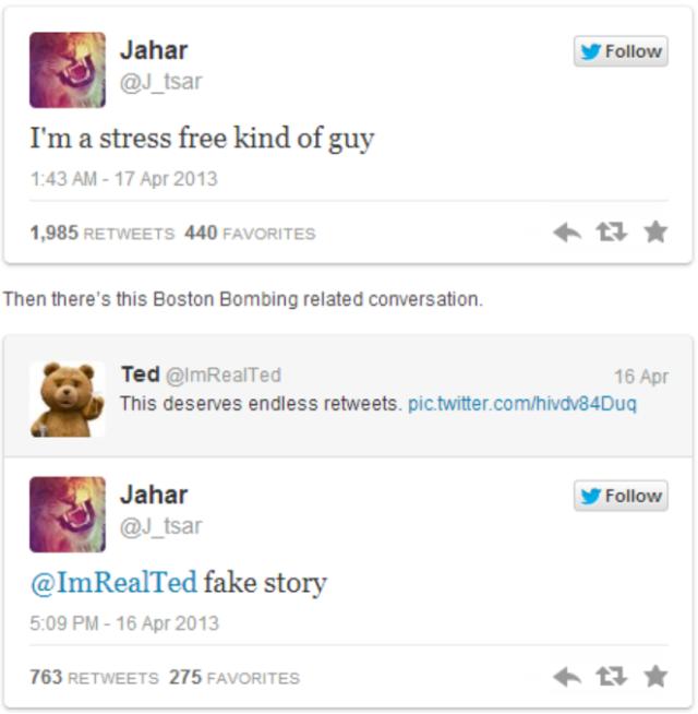 Tsatnaev_Twitter