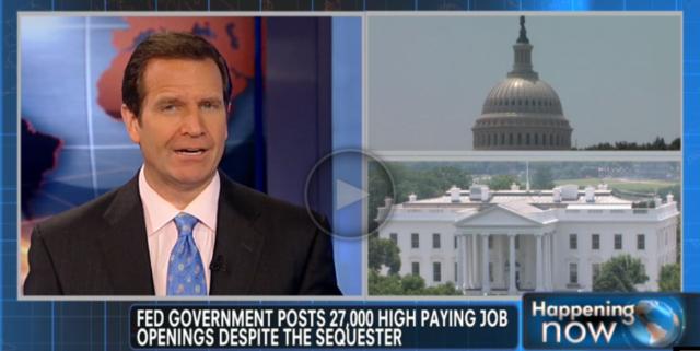 27,000_Job_Openings