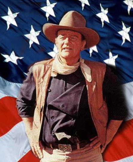 http://youviewedblog.files.wordpress.com/2013/05/59a37-john_wayne.jpg?w=640