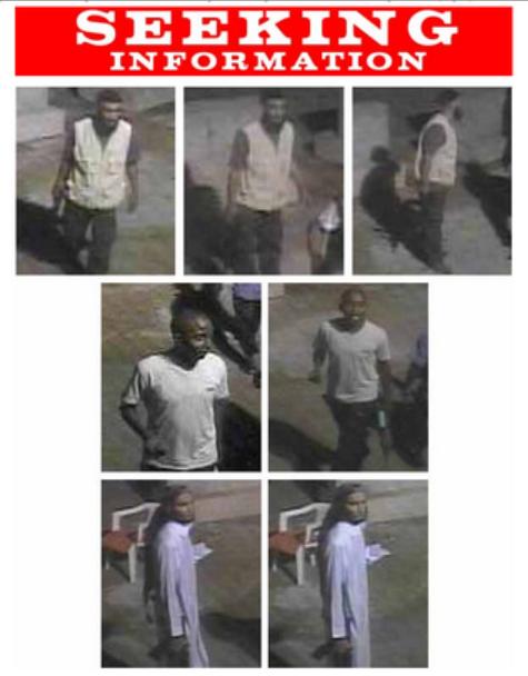 Benghazi_Suspects