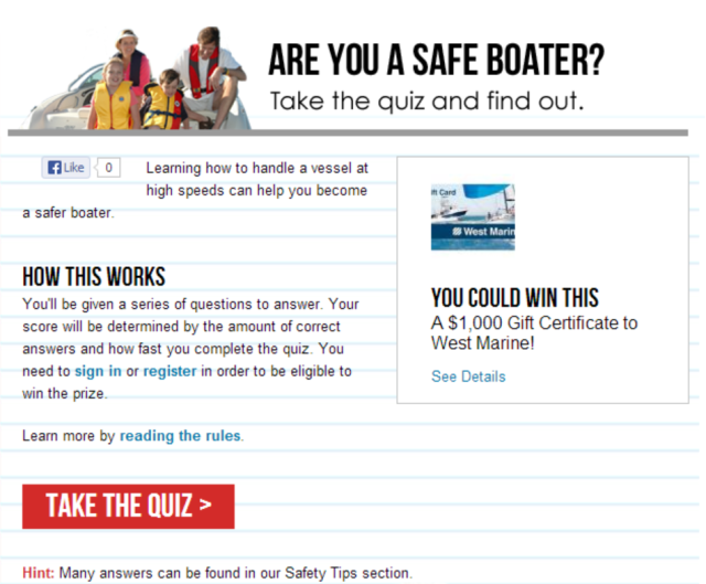 Boater_safety_quiz