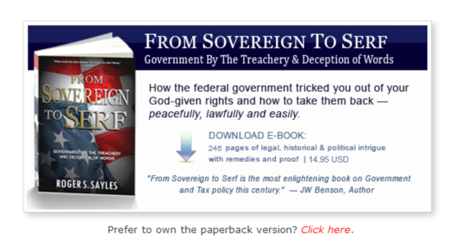 From_Sovereign_To_Serf