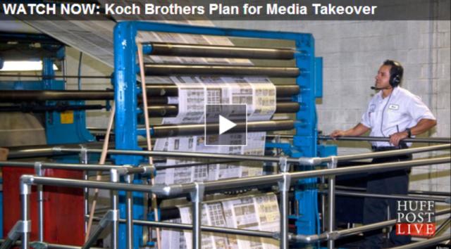 Koch_LA_Times