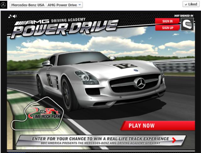Mercedes_Driving_School