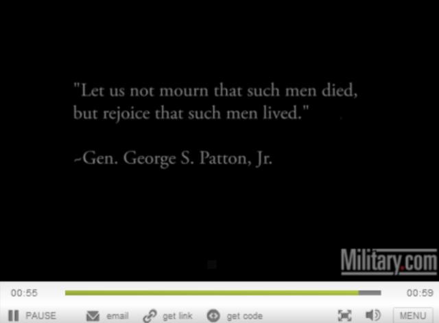 Military.com_Memorial_Day