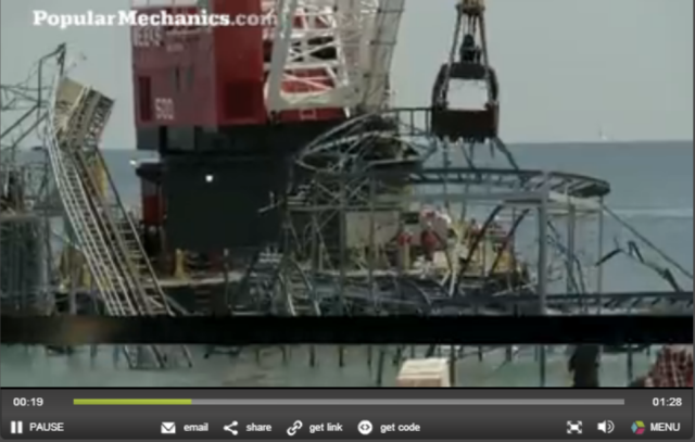 Seaside_Heights_Roller_Coaster_Demo