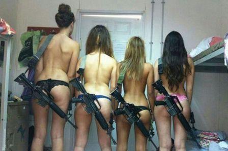 female-israeli-soldiers-2.jpg?w=448&h=29