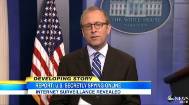 Internet_Spying