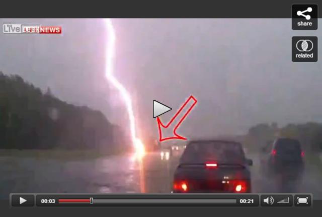 Lightning_Strikes_Mom_Daughter