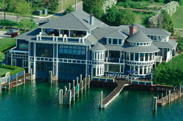 Michigan_BoatHouse