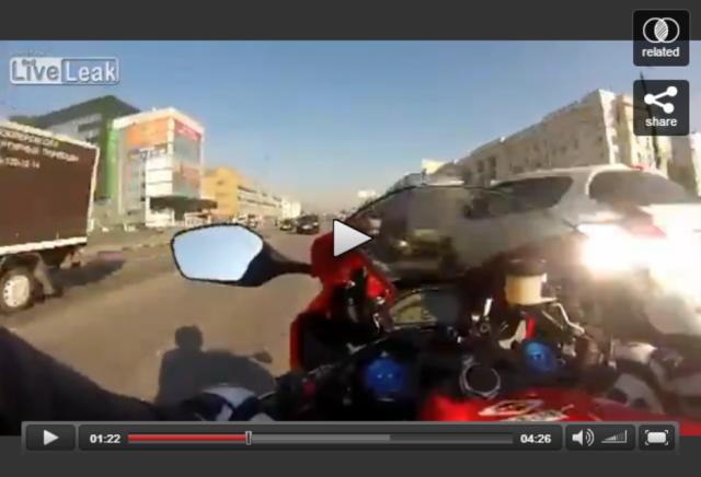 Motorcycle_Traffic_Jam
