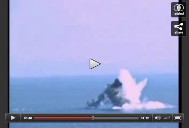Norwegian_Torpedo