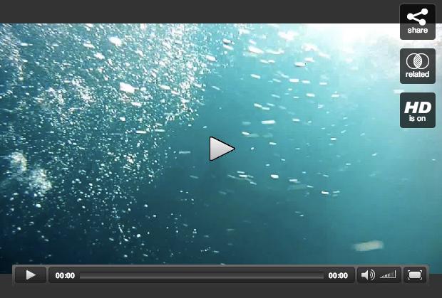 SA Spearfish