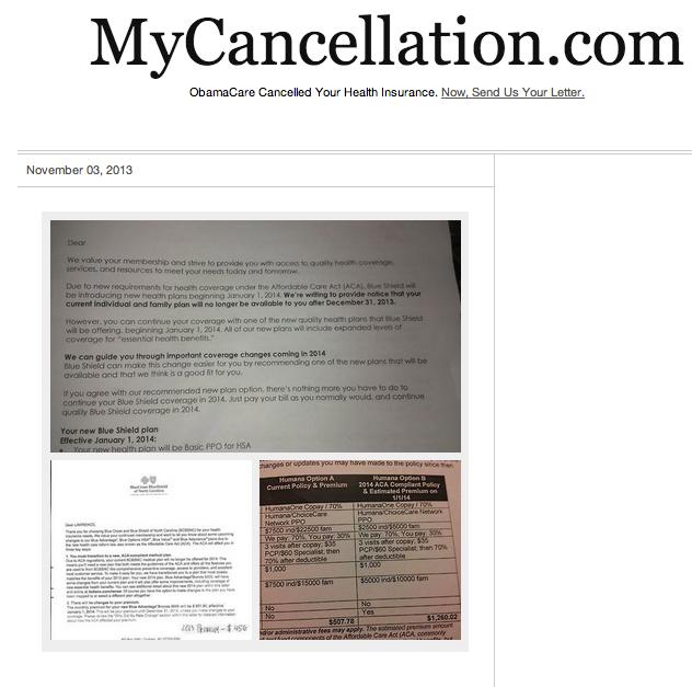 MyCancellation.com