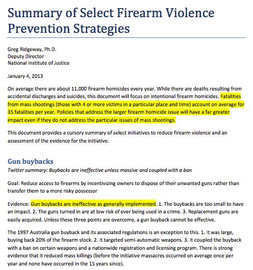 Stealth Gun Control PDF