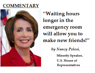 Nancy_Pelosi_MAIN_HEADER