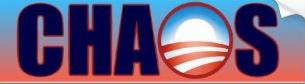 Obamachaos