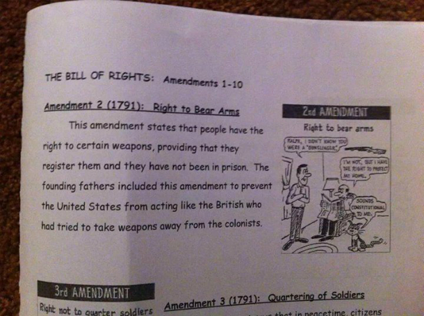 2nd-amendment-assignment