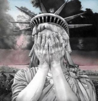 https://youviewedblog.files.wordpress.com/2014/03/a030c-statue_of_liberty_interpol_immunity_from_us_constitution.jpg