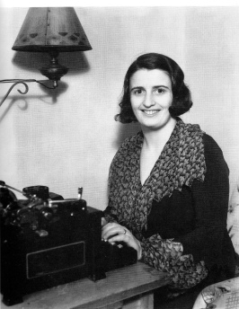 ayn_rand_young