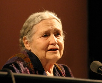 Doris_lessing_20060312