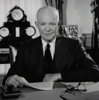dwight-d-eisenhower-circa1956