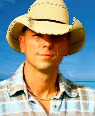 Kenny-Chesney-