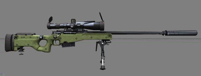 L115A3.A2X0