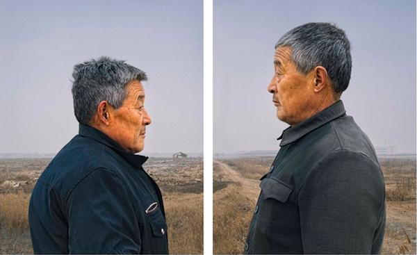 twin-portraits2