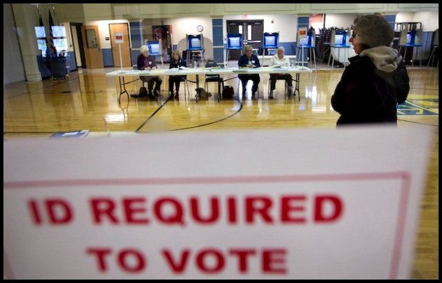 voter-id-laws-newsone