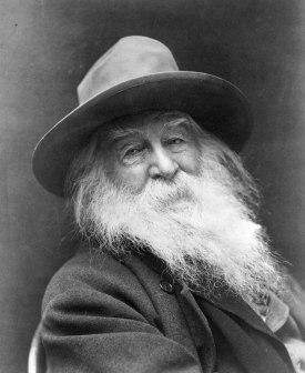 Walt_Whitman-3