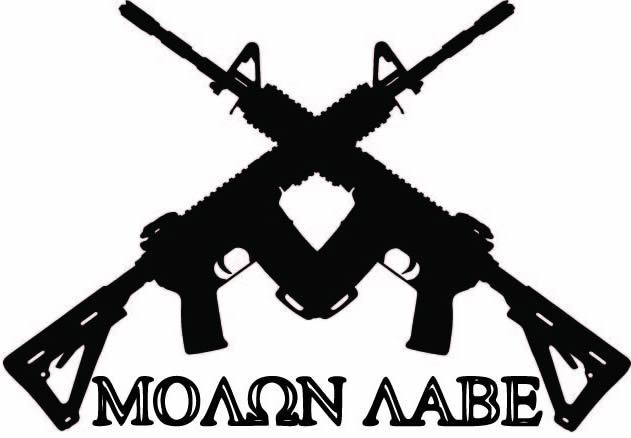 AR-15-MOLON-LABE