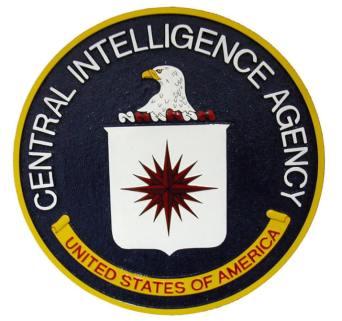 CIA-22
