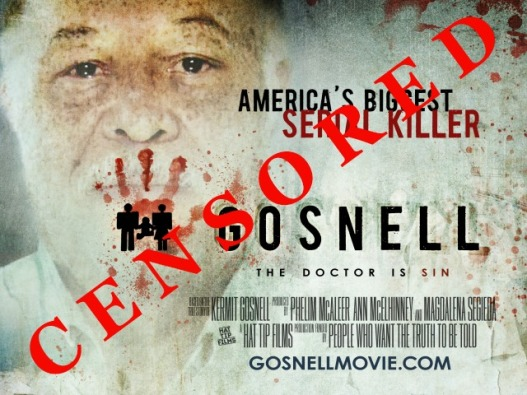 gosnell-movie-poster-censoredv2
