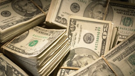 gty_unclaimed_money_jp_110901_wg