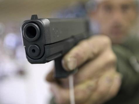 handgun-reuters