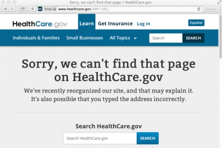 healthcaresoft404
